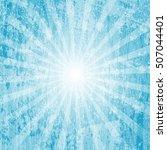 winter background   Shutterstock .eps vector #507044401
