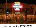 South Pasadena California   Oc...
