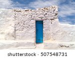 Traditional Architecture Of Oi...