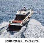 italy  lazio  fiumicino ... | Shutterstock . vector #50761996
