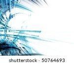 abstract background design | Shutterstock . vector #50764693