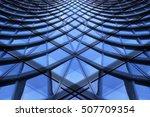 double exposure photo of...   Shutterstock . vector #507709354