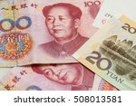 Chinese Yuan  Currency Of China