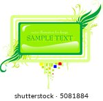 vector illustration for design. ...