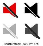 speaker icon for audio  music...