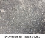 abstract old dirty dark cement... | Shutterstock . vector #508534267
