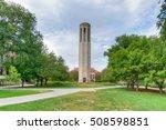 lincoln  ne usa   october 2 ... | Shutterstock . vector #508598851