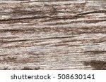 wood texture. background old...   Shutterstock . vector #508630141