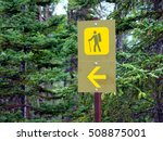 Sign Gives The Direction Of Th...
