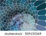 Nautilus Fibonacci Pattern...