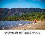Loch Ness   Inverness  ...