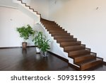 Design Of Stairs In A Rich...