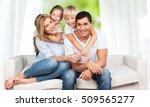 indian. | Shutterstock . vector #509565277