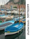 Nice  France   June 14  2005 ...