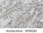 abstract background  italian... | Shutterstock . vector #5098282
