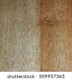 paper texture   wood | Shutterstock . vector #509957365