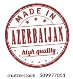grunge rubber stamp with text ...   Shutterstock .eps vector #509977051