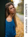 petra | Shutterstock . vector #510047575
