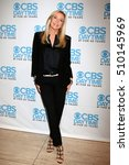 """Small photo of LOS ANGELES - NOV 3: Katherine Kelly Lang at the The Bold and the Beautiful"""" Celebrates CBS #1 for 30 Years at Paley Center For Media on November 3, 2016 in Beverly Hills, CA"""