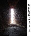 well of light | Shutterstock . vector #510178999