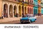 Havana  Cuba On December 22 ...