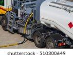 duesseldorf  nrw  germany  ...   Shutterstock . vector #510300649