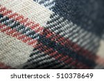 Color Plaid   Flannel Fabric...