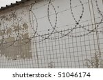 protection | Shutterstock . vector #51046174