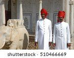 jaipur  rajasthan  india  ... | Shutterstock . vector #510466669