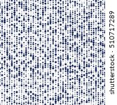 abstract seamless pattern.... | Shutterstock .eps vector #510717289