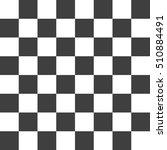 vector illustration of chess...   Shutterstock .eps vector #510884491