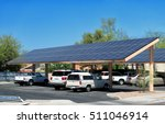 tucson  arizona  usa apr. 12 ... | Shutterstock . vector #511046914
