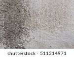 old grungy texture concrete wall | Shutterstock . vector #511214971