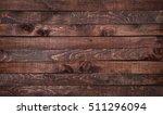 wood planks background | Shutterstock . vector #511296094