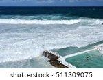 Bondi Iceberg's Swimming Pools...