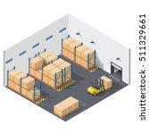 element infographics presents...   Shutterstock .eps vector #511329661