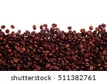 the beautiful food background   ... | Shutterstock . vector #511382761