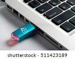 social media  wifi   internet...   Shutterstock . vector #511423189