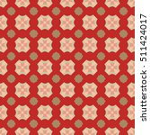 the endless texture.vector... | Shutterstock .eps vector #511424017