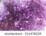 crystal stone macro mineral ... | Shutterstock . vector #511478239