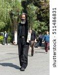 Iran  Tehran   October 03  201...