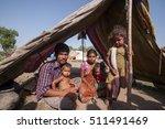 badnera  maharashtra  india  1... | Shutterstock . vector #511491469