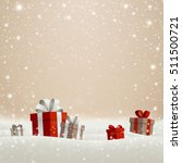 vector illustration of a... | Shutterstock .eps vector #511500721
