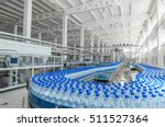 for the production of plastic... | Shutterstock . vector #511527364