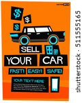 sell your car easy fast safe
