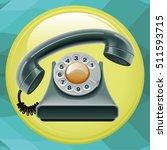phone  phone icon