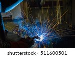 Small photo of welding argon welding splatter repairman, lifestyles, light weld