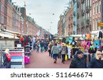 Amsterdam  Netherlands   Feb 14 ...
