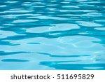 water background blue | Shutterstock . vector #511695829