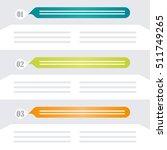 vector illustration... | Shutterstock .eps vector #511749265